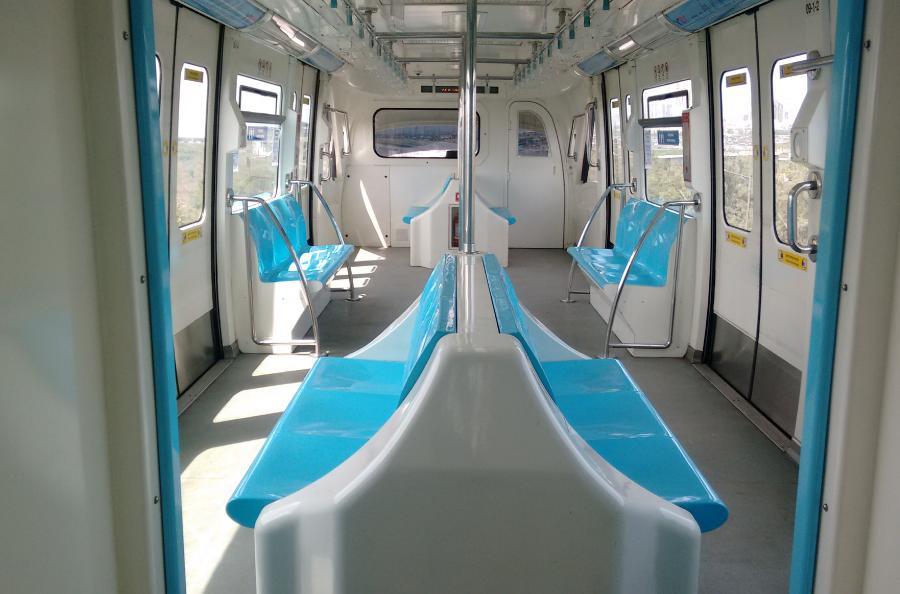 Mumbai-Interior-002